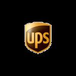 DisplaySoft™ UPS Integration