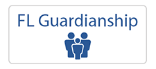 DisplaySoft™ Florida Guardianship Forms Software