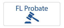 DisplaySoft™ Florida Probate Forms Software