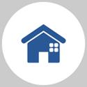 DisplaySoft™ Real Estate Closing & Title Software
