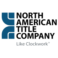 North American Title Company